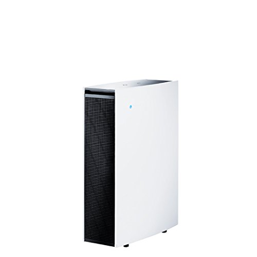 Blueair Pro L Hepasilent® Air Purifier, Large High Capacity Hepa Air Purifica... (Blueair Air Purifier Filters compare prices)