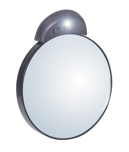 Tweezerman Tweezermate Lighted Mirror