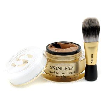 Sisley Skinleya Anti Aging Lift Foundation - # 50 Biscuit 30ml/1.1oz