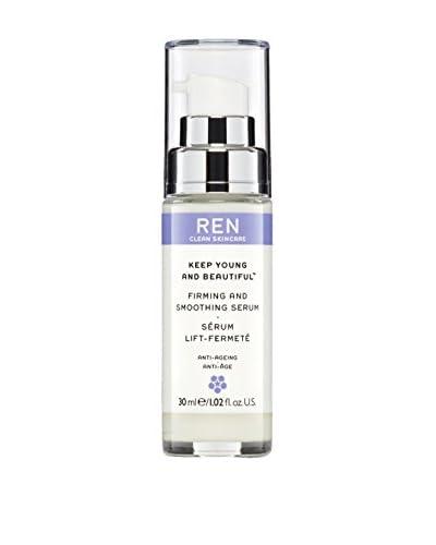 REN Skincare Crema Contorno De Ojos Anti-Age 15 ml