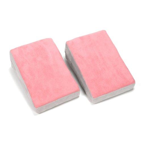 日本ソフケン イージートレーナー ピンク 2個セット