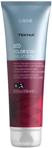 lakme-teknia-color-stay-protection-treatment-250ml-by-lakme-teknia