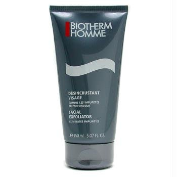 Biotherm by BIOTHERM Homme Facial Exfoliator for Men