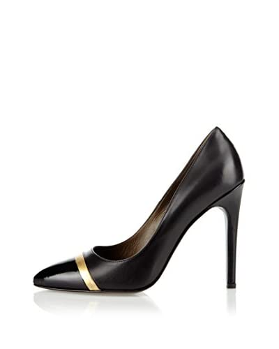 Gino Rossi Salones Pumps