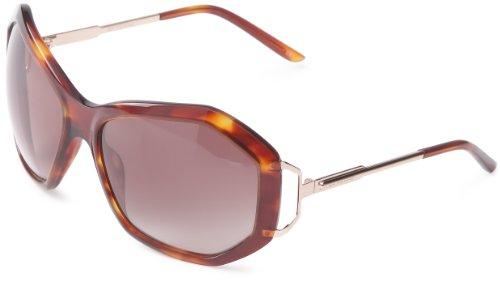gianfranco-ferre-ff70704-lunettes-de-soleil-femme-ecaille-lgttrt-trtols