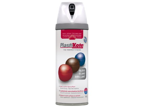plasti-kote-21102-400ml-premium-spray-paint-gloss-white