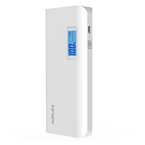 new-smart-gift-portable-power-bank-external-10000mah-battery-charger-dual-usb-for-cell-phone