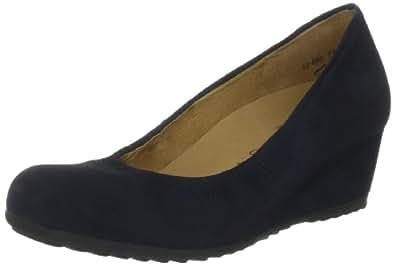 Gabor Shoes Comfort 5260046, Damen Klassische Pumps, Blau (nightblue), EU 35.5 (UK 3) (US 5.5)