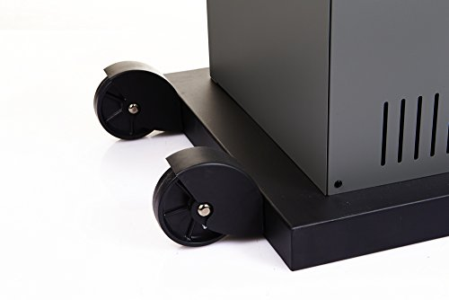 Bromic-Heating-Portable-Radiant-Infrared-Patio-Heater-38500-BTU