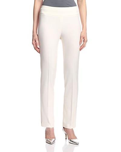 NIC+ZOE Women's Slim Pant