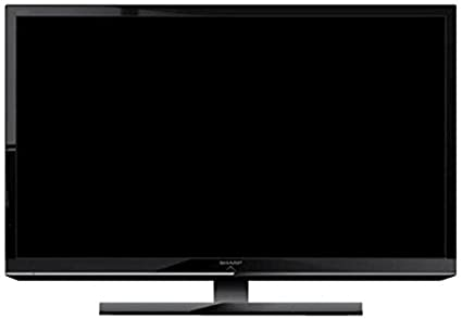 Sharp LC32LE155M 32 inch HD Ready LED TV