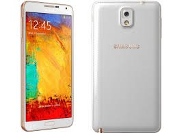 Samsung Galaxy Note 3 N9005 16gb 4g LTE GOLD Factory Unlocked LTE 800 / 850 / 900 / 1800 / 2100 / 2600