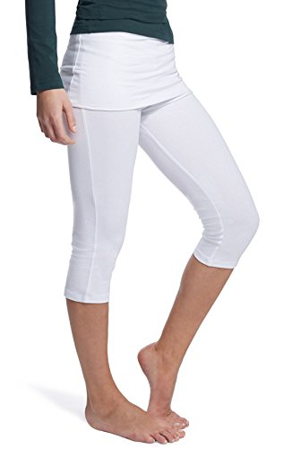 ESPARTO-leggingscapri-yoga-Thanda-en-coton-biologique