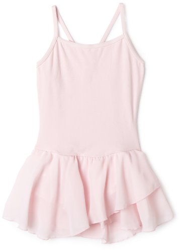 capezio-little-girls-camisole-cotton-dresspinks-4-6
