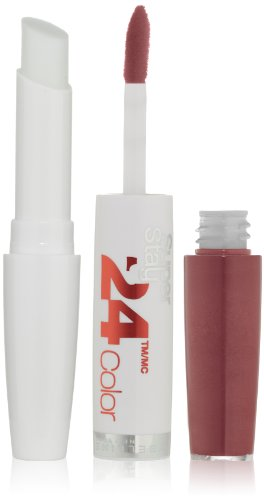 maybelline-new-york-superstay-24-2-step-lipcolor-wear-on-wildberry-045