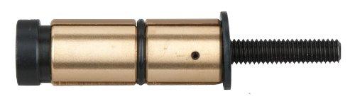 KS Tools 455.0175 - Vite di espansione per dischi frizione, diametro: 19,5-26 mm