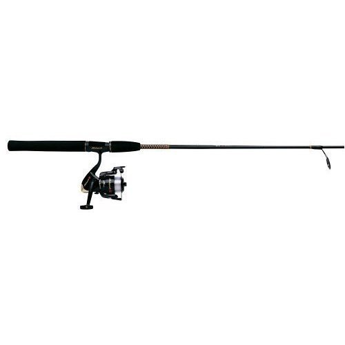 Discount fishing rod reel combos to sale sale for Cheap fishing rods and reels combo