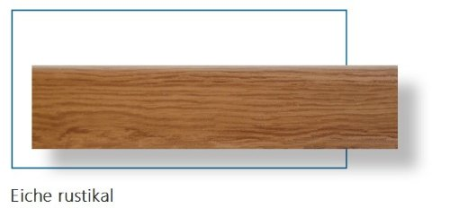 eckbankgruppe rustikal. Black Bedroom Furniture Sets. Home Design Ideas