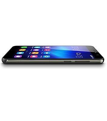 Huawei Honor 6 H60-L04 (Black)