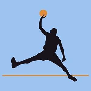 Body bebé Basketball Player by Shirtcity