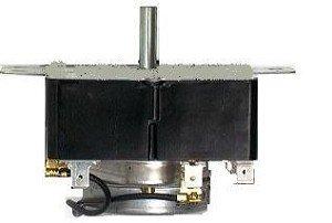 Frigidaire Westinghouse Dryer Timer 131062400 front-135712