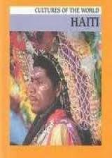 Haiti (Cultures of the World)