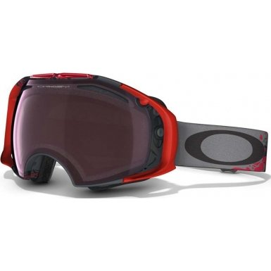 14fafe0937ef ... price and best get discount check up on best price available for sale  for discount and good rating with regard to best price for saleOakley  Airbrake ...
