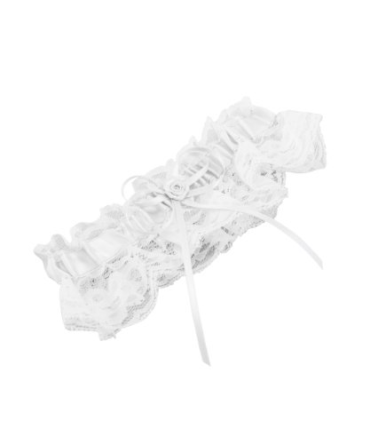 Weddingstar-Bridal-Toss-Garter-White