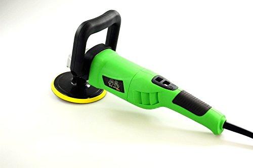 new-dodo-juice-spin-doctor-v2-rotary-car-polisher