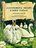 Favourite Irish Fairy Tales