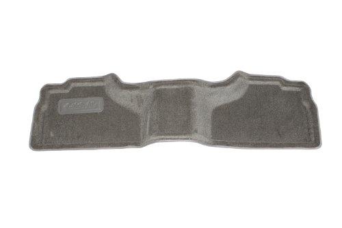 Lund 627937 Catch-All Premium Taupe/Khaki Carpet 2Nd Seat Floor Mat front-684256