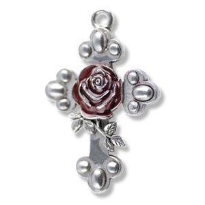 amulett-talisman-anhanger-kreuze-rosenkreuz-46-x-33-cm-der-schlussel-zu-materiellem-und-spirituellem