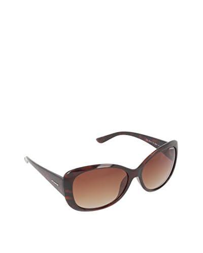 POLAROID Gafas de sol P8317 LA0BM