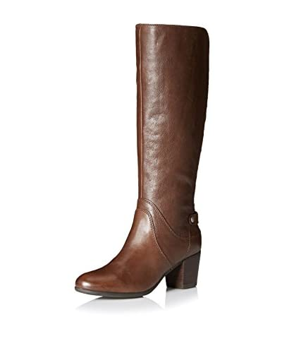 Geox Women's D Lucinda Tall Boot