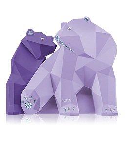 be-my-bear-big-cofanetto-2014-tonalita-014-lilla-viola