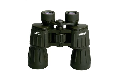 Konus 7X 50Mm Military Binoculars