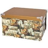 Wyndham House Medium Decorative Storage Box- Med - GFSSBX2