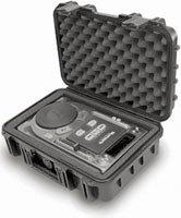 SKB Equipment Case  16