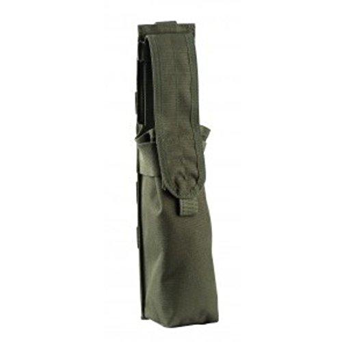 pochette-granate-per-fucile-od-lampadario-colore-verde