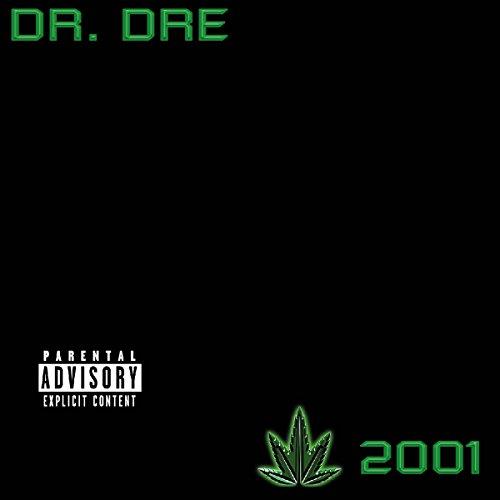 Dr. Dre - R&B Masters 2 - Zortam Music