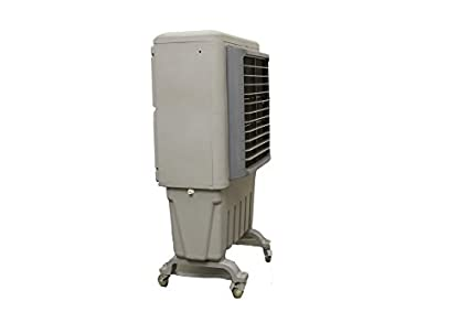 Clarion-Titan-21-Air-Cooler