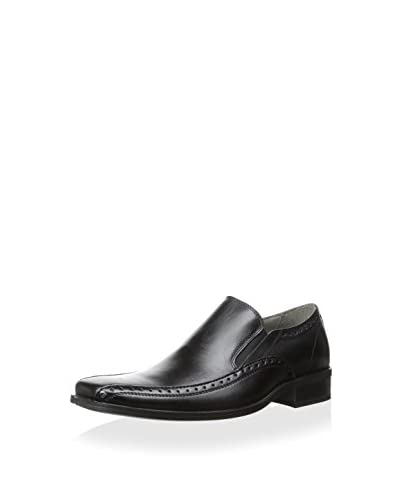 Steve Madden Men's Kaptive Dress Loafer
