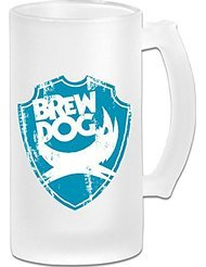 brewdog-beer-frosted-glass-pub-big-beer-stein-500ml
