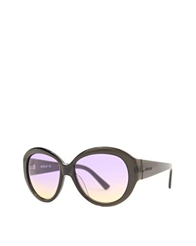 Replay Gafas de Sol RY-51303 Antracita