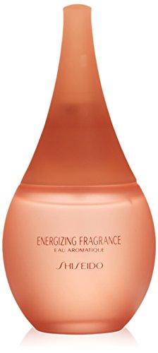shiseido-energizante-fragancia-femme-mujer-el-perfume-eau-aromatique-1er-pack-1-x-50-ml