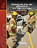 img - for Principles of Vehicle Extrication 3E book / textbook / text book