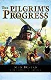 Image of The Pilgrim's Progress