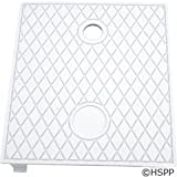 Hayward SPX1088B Cover Replacement for Hayward SP1089 Dyna-skim Automatic Skimmers