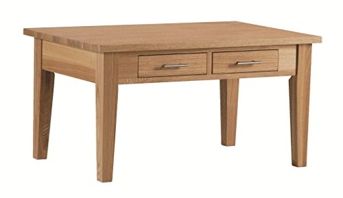 pacific-ash-storage-coffee-table