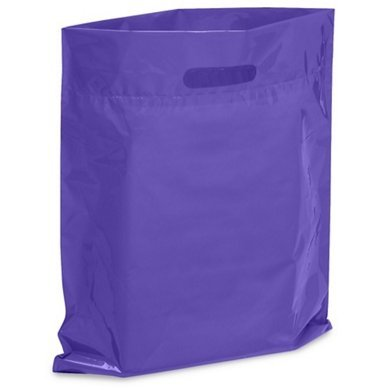 new-extra-thick-15mil-50-glossy-merchandise-bags-retail-shopping-bags-12-x-15-with-die-cut-reinforce